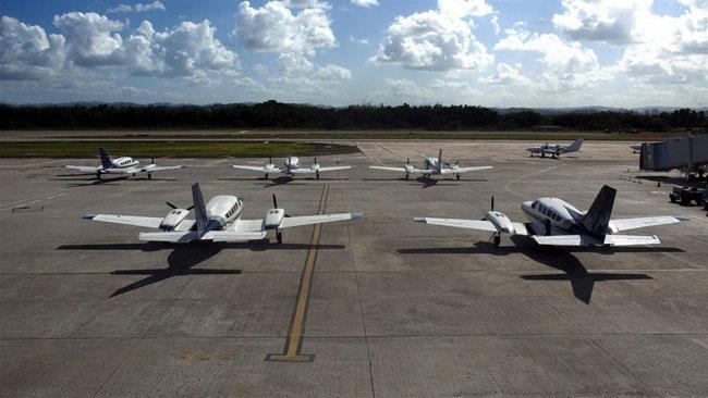 Uçuş Okulu Kuruluş Danışmanlığı