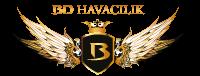 BD HAVACILIK – UÇAK KİRALAMA ANKARA